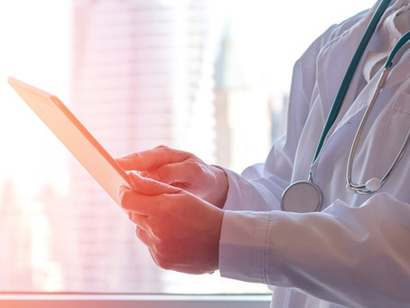 How Clinic Management Software Helps Doctors?