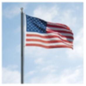 USA Flag on Pole.jpg