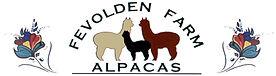 Fevolden Farm Logo-090120.jpeg