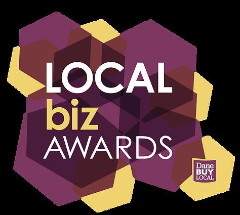 Local Biz Logo - Full Color PNG.png