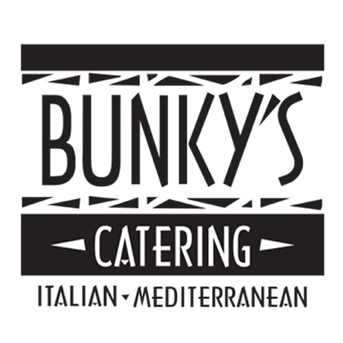 Bunky's Catering Moroccan Lentil Soup