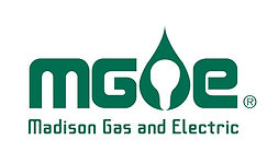 MGE-Madison-Gas-and-Electric-342-600X368