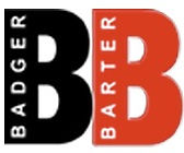 Badger Barter Logo_edited (1).jpg