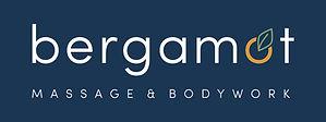 bergamot_logo_white_orangeO.jpg