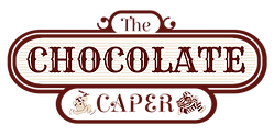 ChocolateCaperMainLogo.png