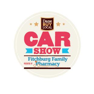 DBL_Car Show_Logo_Revised-01.jpg