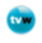 TVW color (1).png