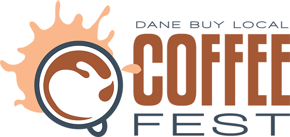 thumbnail_CoffeeFest.png