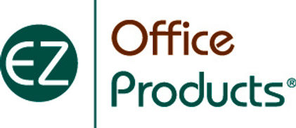 EZOP_Logo.jpg
