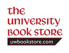 University-Book-Store-Logo.jpg