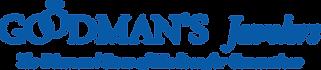 Goodman's logo.png
