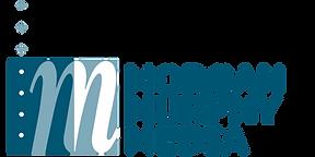 MORGAN MURPHY MEDIA color logo (1).png