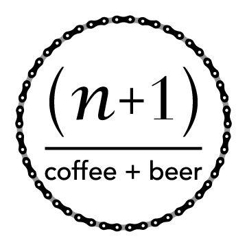 N1_LogoFinal.jpg