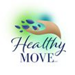 Healthy Move logo.png