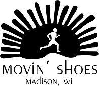 movinshoes_logo_black.jpg