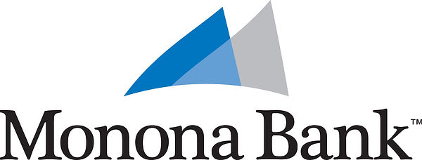 MB Logo-Horiz Stack.jpg