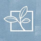 Ethical Trading Logo.jpg