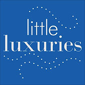 little luxuries logo.jpg