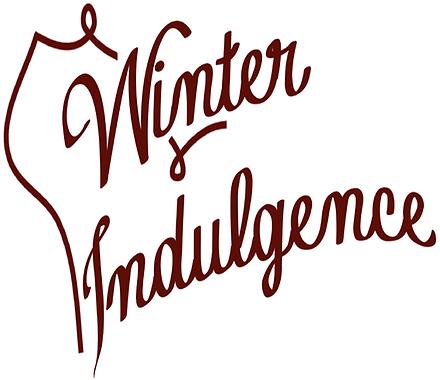 Winter Indulgence_edited.png