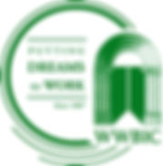 WWBICLogoNoTagline (1).jpg