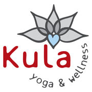 Kula-LogoC-FB copy.jpg