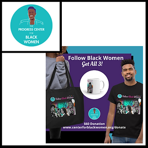 Progress Center for Black Women.png