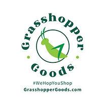 Grasshopper-goods-circle.jpeg
