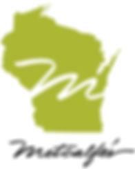 Metcalfes_Sqaure Wisco Logo.jpg