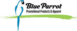 thumbnail_blue_parrot_2018_logo.jpg