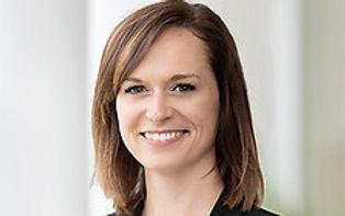 Catherine Wiese, Attorney at Boardman &