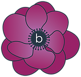 Blooms-Flower-CMYK.png