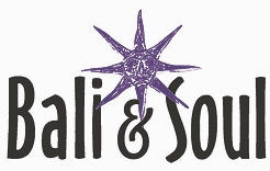 Bali N Soul_logo.jpg