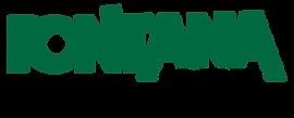 fontana logo.png