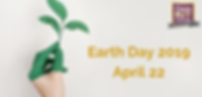 Earth Day 2019banner.png