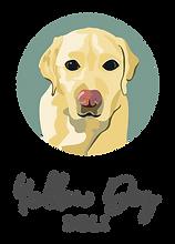 YDD - Logo.png