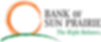 BSP_Logo_3c_250px.png