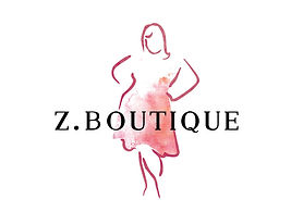 ZBoutique-text-with-figure-centered.jpg