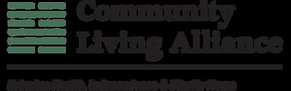 CLA Logo - Full (1).png
