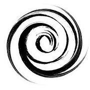 Logo_Meridian Therapeutic.jpg