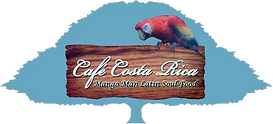 Cafe Costa Rica logo.png