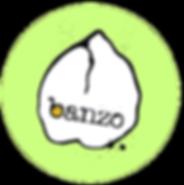 Banzo_Logo_transparent.png