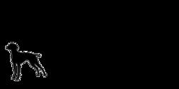 Rusty_Dog_Logo.png