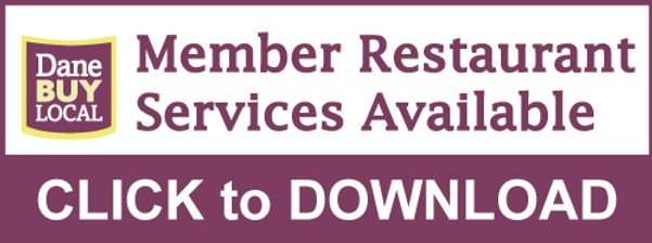 DBL-Restaurant-Chart-Download-Link.png