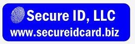 Secure ID Logo.JPG