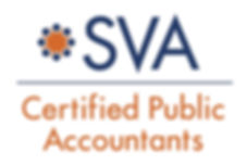 Approved SVA CPA stacked Logo-01 (004).j