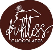 Driftless-Chocolates.png