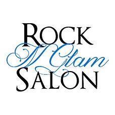 Rock n Glam.jpg