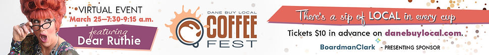 CoffeeFest_leaderboard.jpg