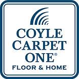 Coyle_Box_2187.jpg