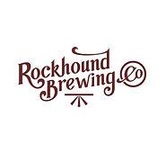 Rockhound-Logo-1.jpg